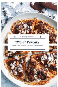 _Pizza Pancake_