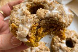Pumpkin-Coffee-Cake-Donuts